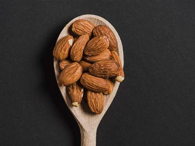 Buy Best Quality Almonds|Best Brands of Almonds Especially for Export